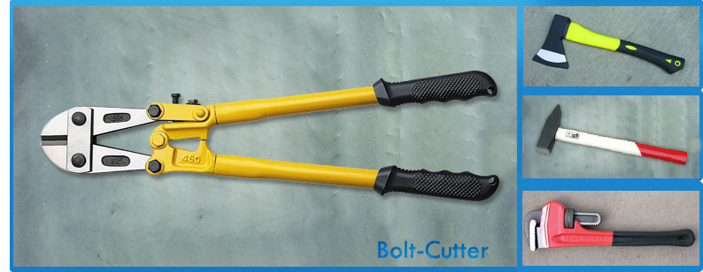 Orient sun tools co.,ltd-specialist in bolt cutter tools|pipe wrench|cold chisel|hammer|axe